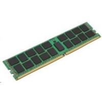 HPE Memory Kit 16GB DR x8 DDR4-2133 CAS151515 Unbuffered v5 cpu 805671-B21