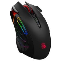 A4tech BLOODY J90S, herní myš, USB, 8000DPI, CORE 3