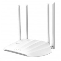 TP-LINK TL-WA1201 Wi-Fi Access Point