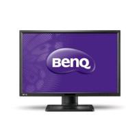 """BENQ MT BL2483TM 24"""",TN panel,,1920x1080,250 nits,1000:1,1ms GTG,D-sub/HDMI/DVI,výš.nast.,cable DVI/VGA,Glossy Black"""
