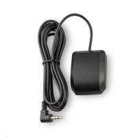 LAMAX S9 Dual GPS Module - externí GPS modul pro LAMAX S9 Dual