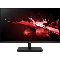 ACER LCD ED270RPbiipx - 1920x1080, 165Hz, 5ms, 4000:1, 300cd/m2, DP, VA