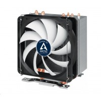 ARCTIC Freezer 33 chladič CPU (pro Intel 2011-v3 / 1156 / 1155 / 1150 / 1151, AMD socket AM4)