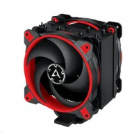 ARCTIC CPU cooler Freezer 34 eSports DUO - Red