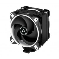 ARCTIC CPU cooler Freezer 34 eSports DUO - White