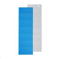 Naturehike pěnová karimatka skládaná 420g - modrá