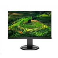 "Philips MT IPS LED 22,5"" 230B8QJEB/00 - IPS panel, 1920x1200, D-Sub, DVI-D, HDMI, DP, repro, pivot"
