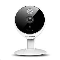 ismartgate Indoor IP Camera 2.0MP