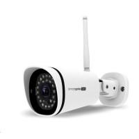 ismartgate Outdoor IP Camera