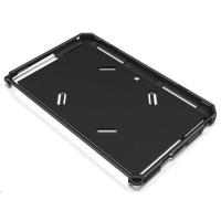 HP 3PO-C Targus Elite X2 G4 case