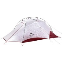 Naturehike stan ultralight Cloud Up Wing2 CUBEN 1200g