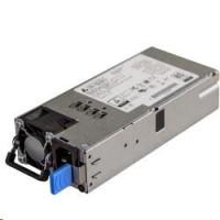 QNAP PWR-PSU-550W-DT01 napájecí zdroj 550W
