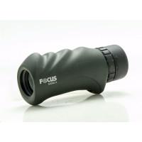 Focus Mono II 8x25 - monokulární dalekohled