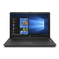 HP 255 G7 Athlon-3050U  15.6 FHD 220, 4GB, 1TB 5400ot/m, DVDRW, WiFi ac, BT, silver, Win10