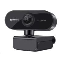 Sandberg USB kamera Webcam Flex 1080p HD