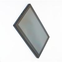 """Waveshare 13.3"""" HDMI LCD (H) displej, IPS, 1920x1080, dotykový, kapacitní + kryt, aktualizovaná verze"""