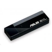 ASUS USB-N13 v2 Wireless N300 USB Adapter