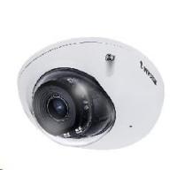 Vivotek FD9366-HVF2, 2Mpix, 30sn/s, H.265, obj. 2.8mm (108°), DI/DO, PoE, Smart IR 20m, SNV, WDR 120dB, MicroSD,IP67
