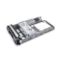 1.2TB 10K RPM SAS 2.5in Hot-plug Hard DriveCusKit