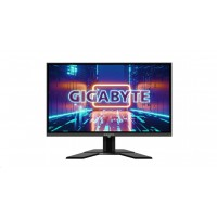 "Gigabyte MT LCD - 27"" Gaming monitor G27F-EK, 1920x1080, 12:M1, 300cd/m2, 1ms, 2xHDMI, 1xDP, flat"