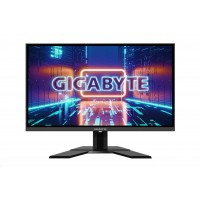 "Gigabyte MT LCD - 27"" Gaming monitor G27Q, 2560x1440, 12M:1, 350cd/m2, 1ms, 2xHDMI, 1xDP, IPS"