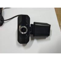 SPIRE webkamera WL-012, 720P, mikrofon