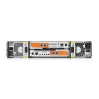 HPE MSA 1060 10GBASE-T iSCSI SFF Storage (2redundPS, 2controllers, 2pducords, rackmount kit, noSPFs)