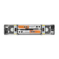 HPE MSA 1060 12Gb SAS SFF Storage (2redundPS, 2controllers, 2pducords, rackmount kit, noSPFs)