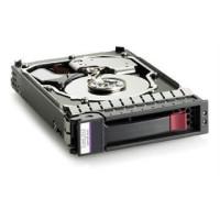 HPE MSA 600GB SAS 12G Enterprise 10K SFF (2.5in) M2 3yr WtyHDD