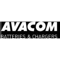 AVACOM Panasonic VW-VBG260 Li-Ion 7.2V 2200mAh 15.8Wh