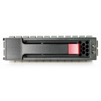 HPE MSA 6TB SAS 12G Midline 7.2K LFF (3.5in) M2 1yr Wty HDD