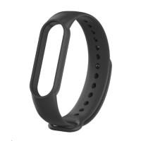 eses náramek černý pro Xiaomi Mi Band 5