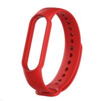 eses náramek červený pro Xiaomi Mi Band 5