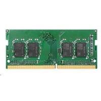 Synology rozšiřující paměť 4GB DDR4 pro DS1621xs+