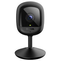 D-Link DCS-6100LH Compact Full HD Wi-Fi Camera