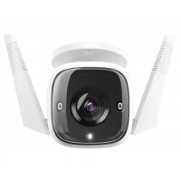 TP-Link Tapo C310 [Outdoor Security Wi-Fi Camera]