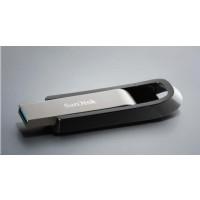 SanDisk Flash Disk 256GB Extreme Go, USB 3.2