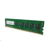 QNAP rozšiřující paměť 8GB DDR4-2400