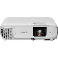 EPSON projektor EB-FH06, 1920x1080, 3500ANSI