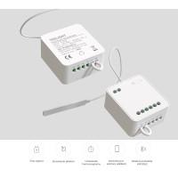 Yeelight Smart Dual Module