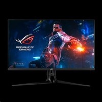 "ASUS LCD 32"" PG329Q ROG 2560x1440 Fast IPS, 175Hz, 1ms, HDMI DP USB, Vesa 100x100mm,"
