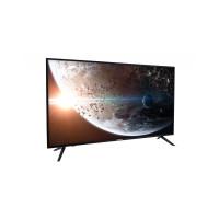 """ORAVA LT-1018 SMART LED TV, 40"""" 99cm, FULL HD 1920x1080, DVB-T/T2/C, HbbTV, PVR ready, WiFi"""