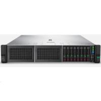 HPE PL DL380g10 6242 (2.8G/16C/22M/150W) 1x32G P408i-a/2GSSB 8SFF 1x800Wp 4F 2x10/25G NBD333 EIR+CMA 2U RENEW P20245-B21