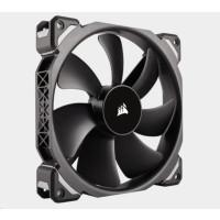 CORSAIR ventilátor Air Series ML140 Pro Magnetická levitace, Single pack, 140mm