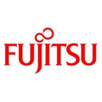 FUJITSU GRAFICKA KARTA NVIDIA Quadro P1000 4GB - 4x miniDP
