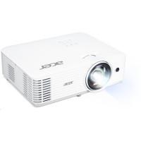 ACER Projektor H6518STi,DLP 3D,1080p,3500Lm,10000/1, HDMI, short throw 0.5, WiFi, Bag, 2.9Kg,EURO Power EMEA