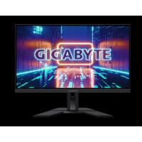 """Gigabyte MT LCD - 27"""" Gaming monitor M27Q-EK"""