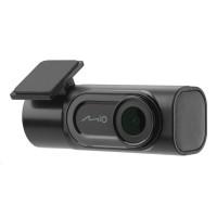 MIO přídavná zadní kamera Mio MiVue A50