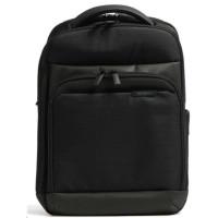 """Samsonite MYSIGHT laptop backpack 15,6"""" 1st Black"""