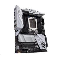 ASUS MB Sc sTRX4 PRIME TRX40-PRO S, AMD TRX40, 8xDDR4